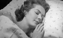 Uyku Esnasında Sosyal Önyargıları Unutmak