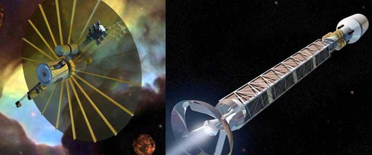 uzaydaki-en-garip-10-sey-antimadde-bilimfilicom