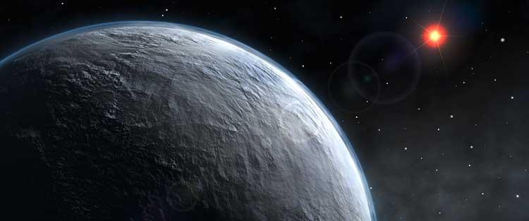uzaydaki-en-garip-10-sey-dis-gezegenler-bilimfilicom