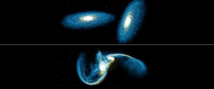 uzaydaki-en-garip-10-sey-galaktik-yamyamlik-bilimfilicom