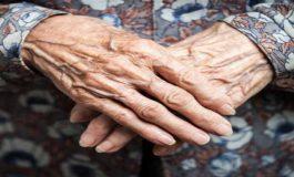 Yaşlılığı Belirleyen Faktör; Kök Hücre!