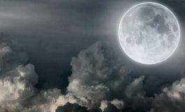 31 Temmuz'da Ay Mavi Olmayacak!