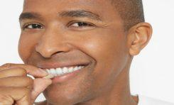 Bir Erkek Doğum Kontrol Hapı Kullanırsa Ne Olur?