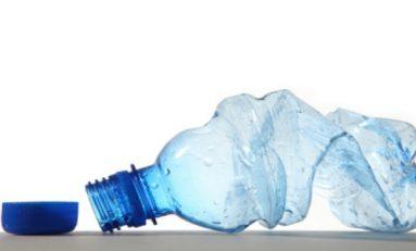 Biyolojik olarak çözünebilen plastiği üretmek artık daha ucuz ve çevreci