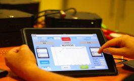 Boğaziçi Üniversitesi'nde, işitme kaybı teşhisinde kullanılacak yeni bir teknoloji geliştirildi!