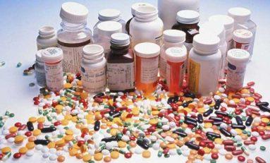FDA, Sık Kullanılan İlaç Grubunda Uyarı Seviyesini Arttırdı