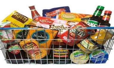 Gıda Paketleme Besin Değerini Etkiliyor mu ?