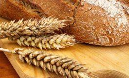 Glutensiz Gıda Tüketimi Daha mı Sağlıklı?