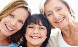 Hızlı yaşa, biyolojik olarak daha hızlı yaşlan