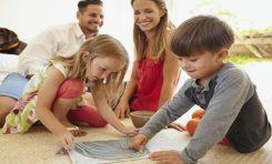 İlk Doğan Çocuk Daha Zeki mi Oluyor?