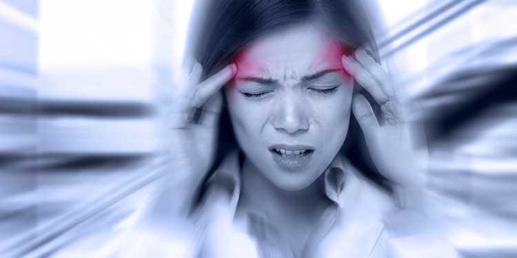 Migren ve Kalp Rahatsızlıkları İlişkisinin Suçlusu Genler Değil