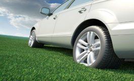 Motor Isısını Elektriğe Çevirerek Yakıt Verimliliğini Arttırmak Mümkün!