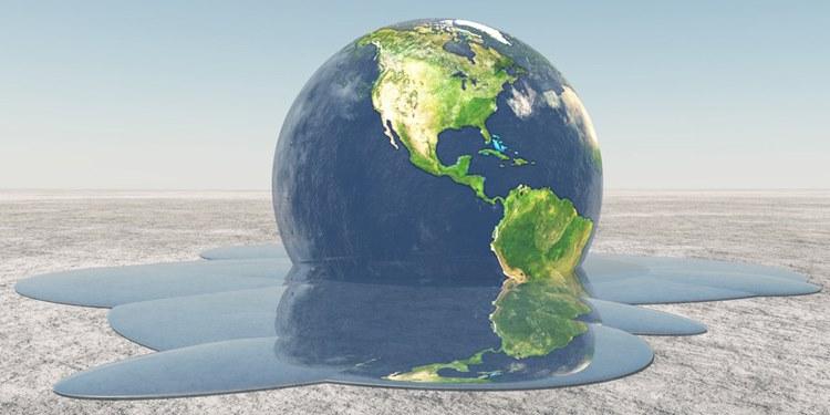 NOAA 2014 yılı ve 2015 yılı ilk altı ay raporları