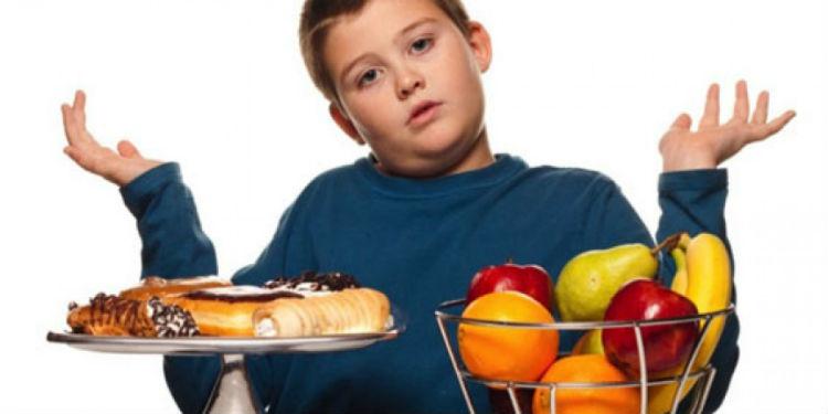 Obezite ve Antibiyotik Kullanımı Arasında Bağlantı Olabilir Mi?