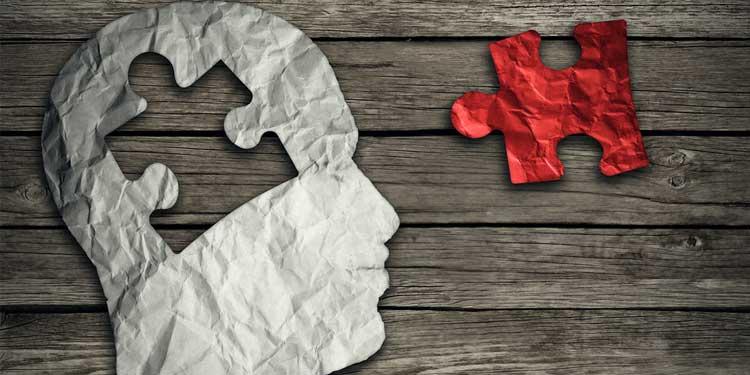 Olumlu Hatıraları Canlandırarak Depresyonu Tedavi Etmek