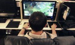 Oyun Oynamak Ergenleri Nasıl Etkiliyor?