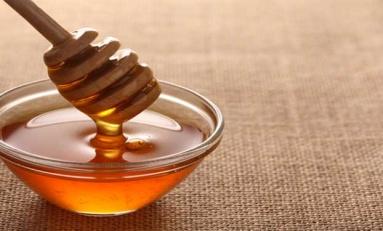Şeker Yerine Bal Tüketmek Daha mı Sağlıklı?