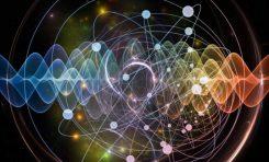Gerçekliğin Ölçülmeden Önce Varolmadığı Deneysel Olarak Kanıtlandı
