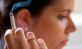 Sigara İçmek Ruhsal Hastalıkları Tetikliyor mu?