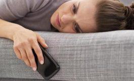 Telefonunuz depresyonda olduğunuzu gerçekten bilebilir mi?