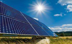 Yeni Nesil Solar Hücreler için Organik Yarı İletkenler!
