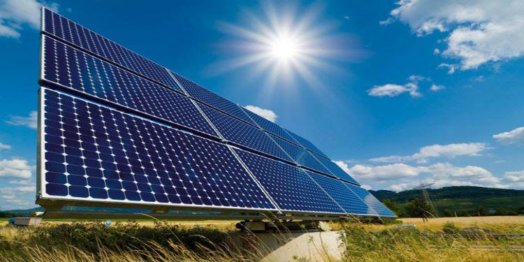 Yeni Nesil Güneş Enerjisi Hücreleri İçin Organik Yarı İletkenler