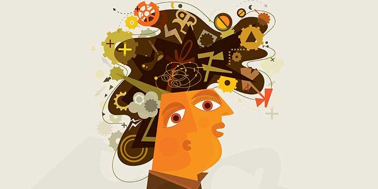 Ahlak: Nörolojik Bir Fenomen