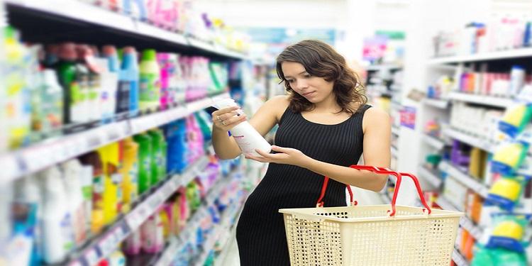 Anti-Bakteriyel Ürünler Sağlığınıza Zarar Veriyor !