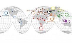 Atalarımız Bizden Daha Fazla DNA'ya Sahipti