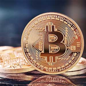 dark-web-nedir-bitcoin-bilimfilicom