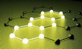 Enerji Depolama ve Dönüştürmede Hibrit Grafen Teknolojisi
