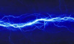 Evlerde Doğal Gazdan Düşük Maliyetli Elektrik Üretimi Mümkün Olabilir!