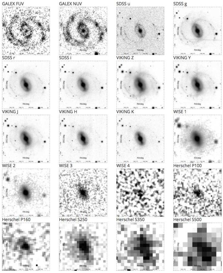 evrenin-yavas-olum-grafigi3-bilimfilicom