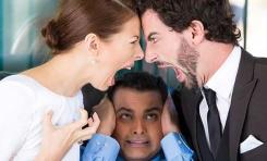 İş Yerindeki Kaba Davranışlar Bulaşıcı