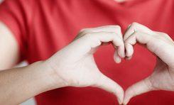 Kalp İçin En Kârlı Yatırım: Zarardan Dönmek