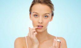 Kozmetik Reklamları Gerçeği Ne Kadar Yansıtıyor?