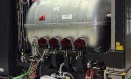 Newton'dan Sonra ESO da Yerçekimini Buldu
