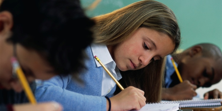 Dört Gün Okul Uygulaması Öğrencileri Olumlu Etkiliyor