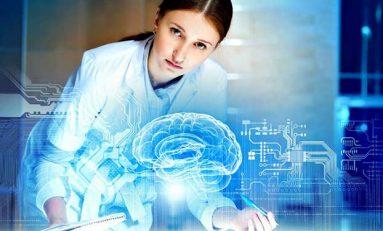 Rusyalı Bilim İnsanları Kendi Kendini Eğitebilen Yapay Beyin Üretti