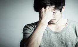 Sevgiliniz Tarafından Terk Edildiğinizde Beyninizde Neler Oluyor?