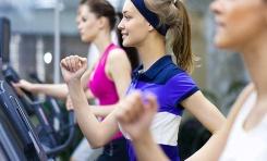 Sporu Bırakmanın Vücuda Ne Gibi Etkileri Vardır?