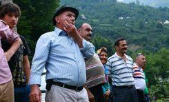 Türk Islık Dili, Beyin ve Dil Kavrayışına Meydan Okuyor