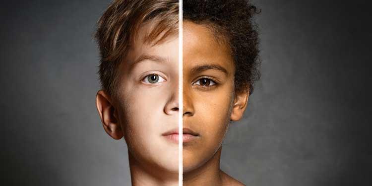 Veda Edilmesi Gereken Bir Kavram: Irk