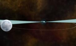 Kütleçekim Sabiti Evrenin Her Yerinde Sabit mi?