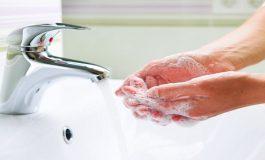 Anti-Bakteriyel Sabunlar Mikroplara Karşı Sade Sabunlardan Daha İyi Değil