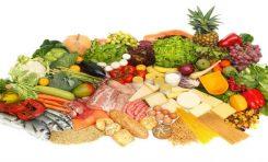 Bağırsağımızda Bulunan Bakteriler Hangi Diyet Tipinin Vücudumuz İçin Yararlı Olacağını Ortaya Çıkarabilir!