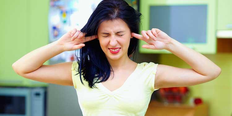 Bilim İnsanları%99. 7 Oranında Ses Yalıtımı Yapabilen Bir Sistem Geliştirdi