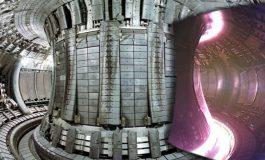 Bir İsim Değişikliği ve ITER, Plazma, Tokamak ve Füzyon