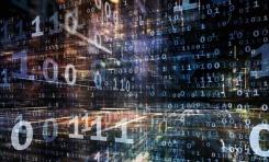 Çalışmadan Hesap Yapan Kuantum Bilgisayar Verimlilik Rekoru Kırıyor