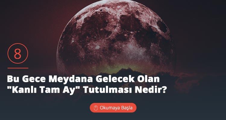 eylul-ayinin-one-cikan-haberleri-8-bilimfilicom
